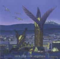 Vers une cité végétale