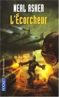 L'Ecorcheur