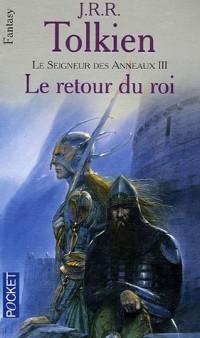Le Seigneur des Anneaux (3)