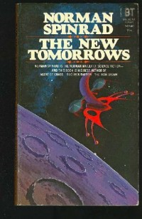 The New Tomorrows