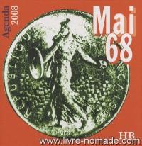 Mai 68 -Agenda 2008