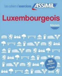 Luxembourgeois débutants