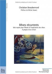 Rêves récurrents