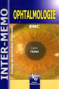 Ophtalmologie