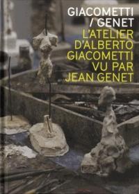 Giacometti-Genet
