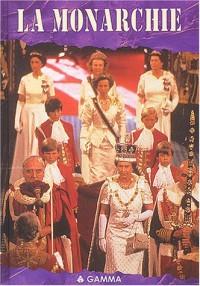 La monarchie