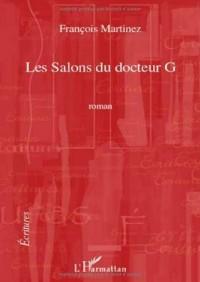 Les salons du docteur G