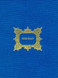 histoire de Sindbad le marin