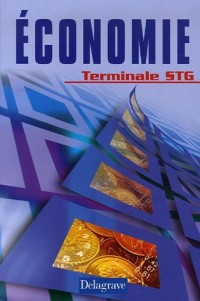 Economie Tle STG