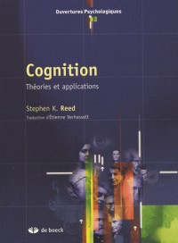 Cognition : Théories et applications