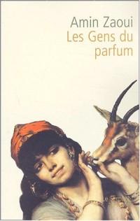 Les Gens du parfum