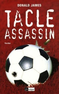 Tacle assassin