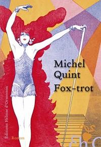Fox-trot