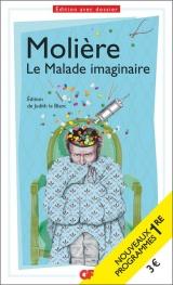 Le Malade Imaginaire-Programme Nouveau Bac