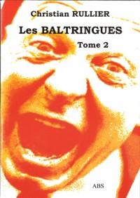 Les Baltringues - tome 2
