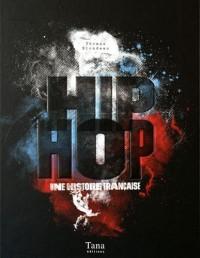 Culture Hip Hop