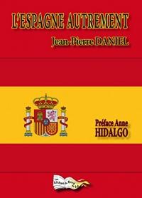 L'Espagne Autrement