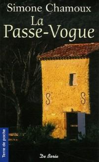 La Passe-Vogue