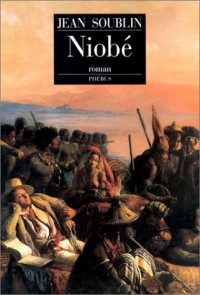 Niobé