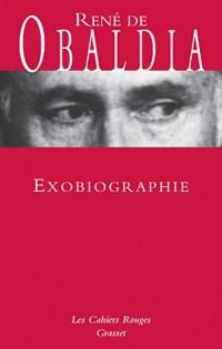 Exobiographie