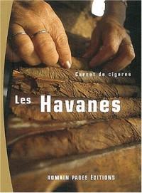 Les Havanes