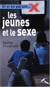 Les jeunes et le sexe