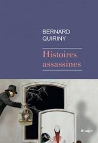 Histoires assassines