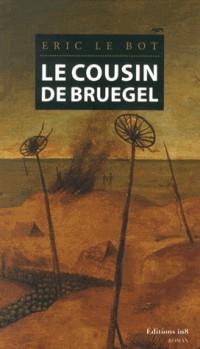 Le cousin de Bruegel