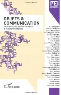 Objets et communication