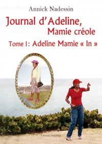 Journal d  adeline  mamie creole  to