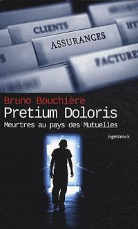Prétium Doloris