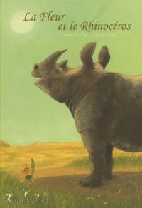 La Fleur et le Rhinocéros