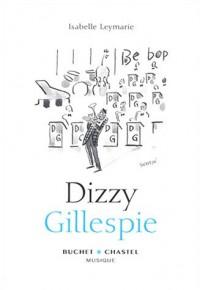 Dizzy Gillepsie