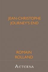 Jean-Christophe Journey's End