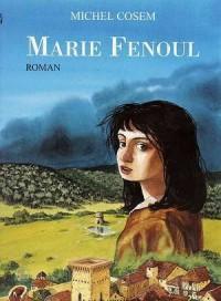 Marie Fenoul