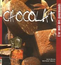 Chocolat : L'or noir des gourmands
