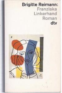 Franziska Linkerhand : Roman