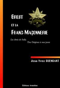 Brest et la franc-maçonnerie