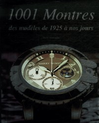 1001 Montres