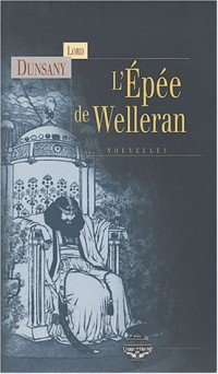L'Épee de Welleram