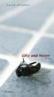 Götz und Meyer.