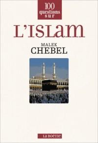 Islam (l')
