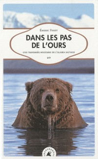 Dans les pas de l'ours