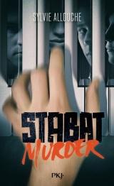 Stabat Murder [Poche]