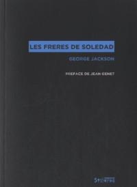 Freres de Soledad (les)