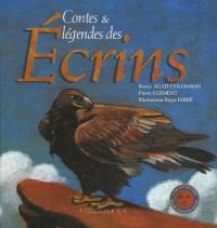 Contes et légendes des Ecrins