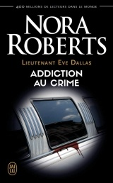 Addiction au crime [Poche]