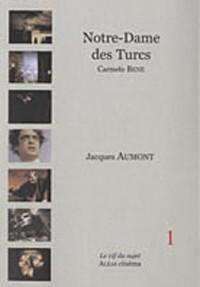 Notre-Dame des Turcs : Carmelo Bene, 1968