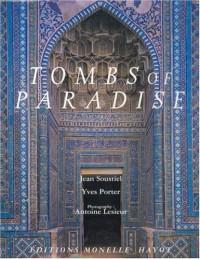 Tombeaux de Paradis