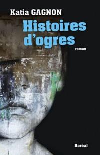 Histoires d'Ogres